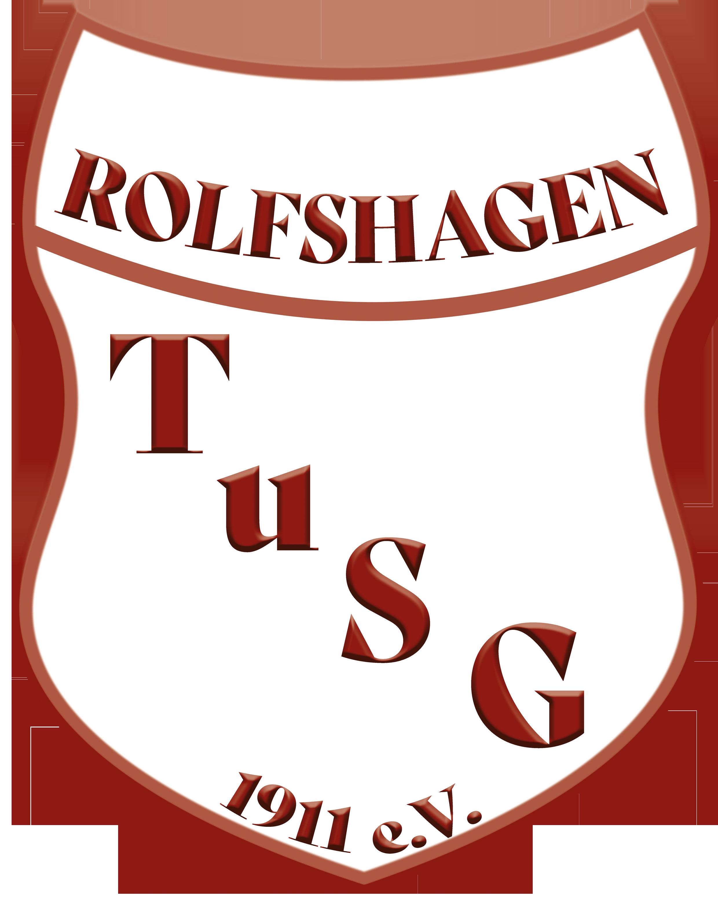 TuSG Rolfshagen